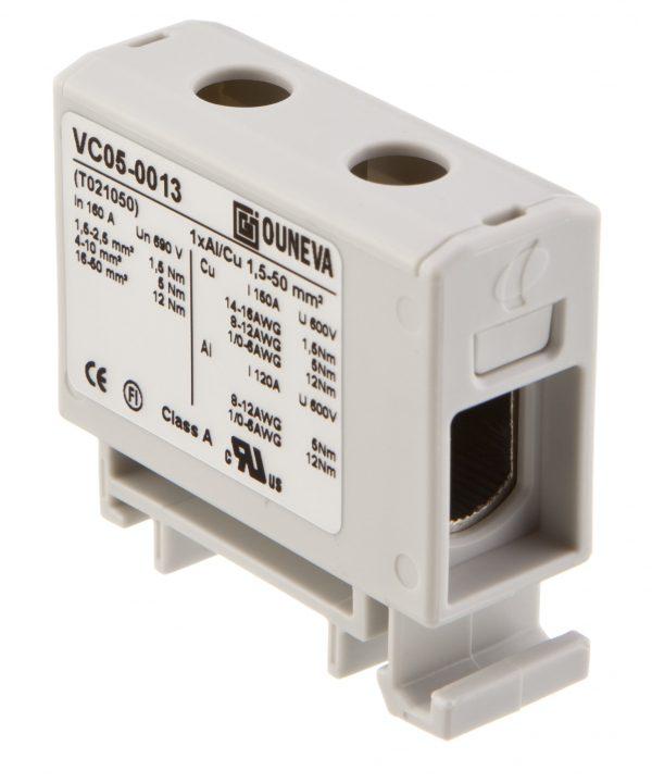 VC05-0013 w0