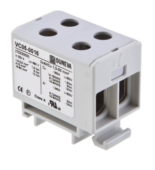 VC05-0016 w0
