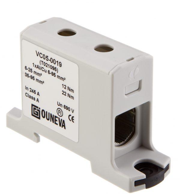 VC05-0019 w0