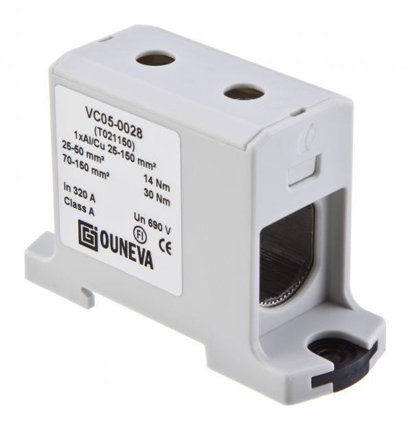 VC05-0028 w0