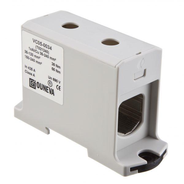 VC05-0034 w0