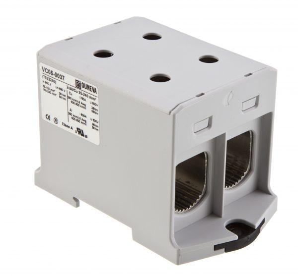 VC05-0037 w0