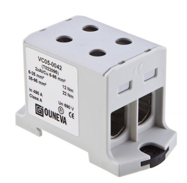 VC05-0042 w0