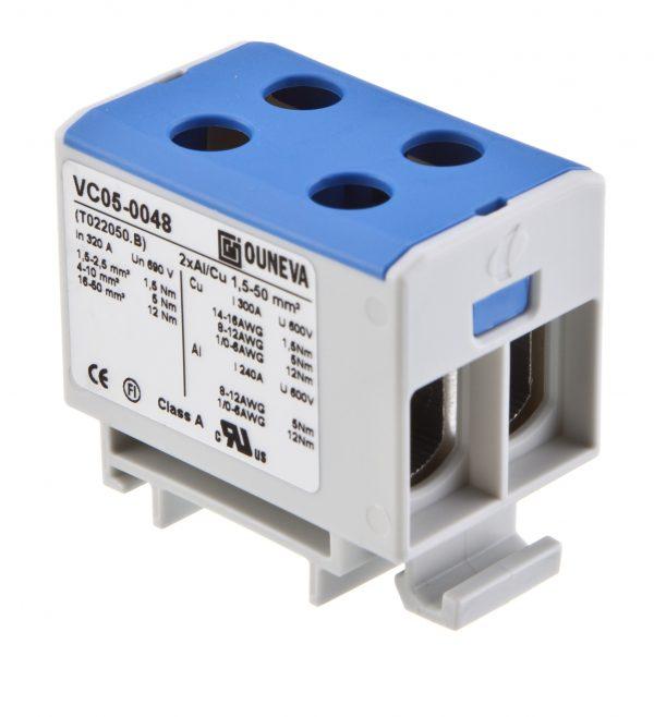 VC05-0048 w0